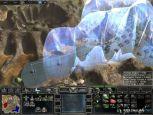 Perimeter  Archiv - Screenshots - Bild 32
