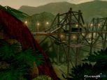 Shadow Ops: Red Mercury  Archiv - Screenshots - Bild 57