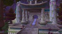 World of WarCraft Archiv #2 - Screenshots - Bild 60