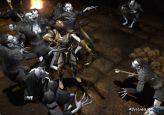 Champions of Norrath: Realms of EverQuest - Screenshots & Artworks Archiv - Screenshots - Bild 25