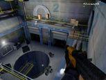 Shadow Ops: Red Mercury  Archiv - Screenshots - Bild 59