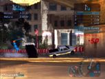 Need for Speed: Underground - Screenshots - Bild 5