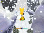 Sonic Adventure DX Director's Cut  Archiv - Screenshots - Bild 10