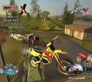 Freestyle MetalX - Screenshots - Bild 5