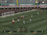 Pro Evolution Soccer 3 - Screenshots - Bild 5