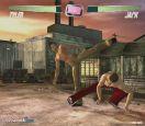 Fight Club  Archiv - Screenshots - Bild 12
