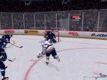 ESPN NHL Hockey 2K4 - Screenshots - Bild 2