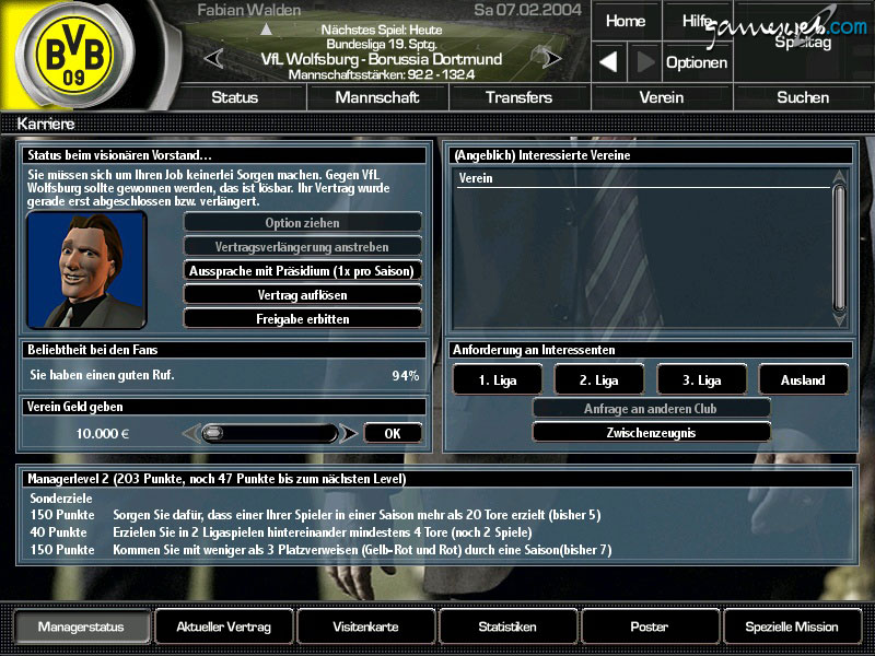 online games f&uuml