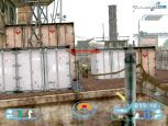 Ghost Recon: Jungle Storm  Archiv - Screenshots - Bild 18