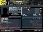 Fussball Manager 2004 - Screenshots - Bild 11