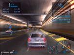 Need for Speed: Underground - Screenshots - Bild 8