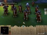 Lord of the Rings: War of the Ring - Screenshots - Bild 9