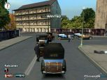 Mafia  Archiv - Screenshots - Bild 13