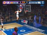 NBA JAM - Screenshots - Bild 6