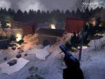 Shadow Ops: Red Mercury  Archiv - Screenshots - Bild 60