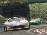 DTM Race Driver 2  Archiv - Screenshots - Bild 34