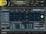 Fussball Manager 2004 - Screenshots - Bild 2