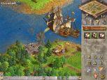 Anno 1503: Aufbruch in eine neue Welt - Screenshots - Bild 2