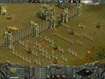 Against Rome - Screenshots - Bild 4