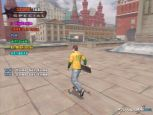 Tony Hawk's Underground - Screenshots - Bild 10