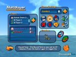 Worms 3D - Screenshots - Bild 4