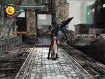 Chaos Legion - Screenshots - Bild 3