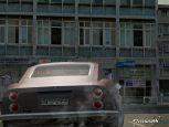 DRIV3R  Archiv - Screenshots - Bild 71