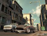 DRIV3R  Archiv - Screenshots - Bild 75
