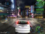 Need for Speed: Underground - Screenshots - Bild 13