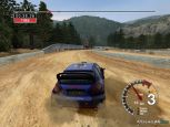 Colin McRae Rally 04  Archiv - Screenshots - Bild 48