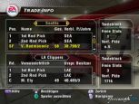 NBA Live 2004 - Screenshots - Bild 4