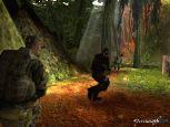 Shadow Ops: Red Mercury  Archiv - Screenshots - Bild 55