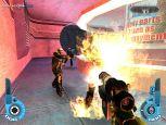 Judge Dredd: Dredd vs. Death - Screenshots - Bild 6