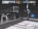 NBA JAM - Screenshots - Bild 4