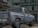 DRIV3R  Archiv - Screenshots - Bild 73
