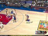 NBA Live 2004 - Screenshots - Bild 9