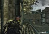 Splinter Cell: Pandora Tomorrow  Archiv - Screenshots - Bild 54