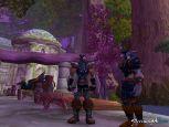 World of WarCraft Archiv #2 - Screenshots - Bild 59