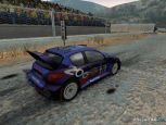 Colin McRae Rally 04  Archiv - Screenshots - Bild 47