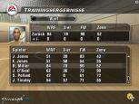 NBA Live 2004 - Screenshots - Bild 4