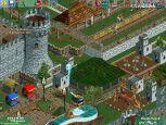 Rollercoaster Tycoon 2 - Screenshots - Bild 5