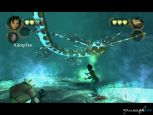 Beyond Good & Evil - Screenshots - Bild 5