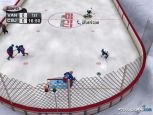 ESPN NHL Hockey 2K4 - Screenshots - Bild 11