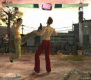 Fight Club  Archiv - Screenshots - Bild 9