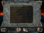 Against Rome - Screenshots - Bild 11