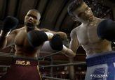 Fight Night 2004  Archiv - Screenshots - Bild 20