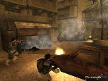 Shadow Ops: Red Mercury  Archiv - Screenshots - Bild 63