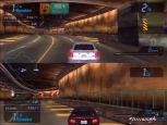 Need for Speed: Underground - Screenshots - Bild 11