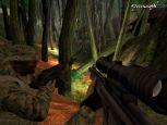 Shadow Ops: Red Mercury  Archiv - Screenshots - Bild 56