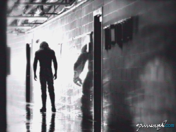WWE SmackDown: Here comes the Pain! - Screenshots - Bild 2
